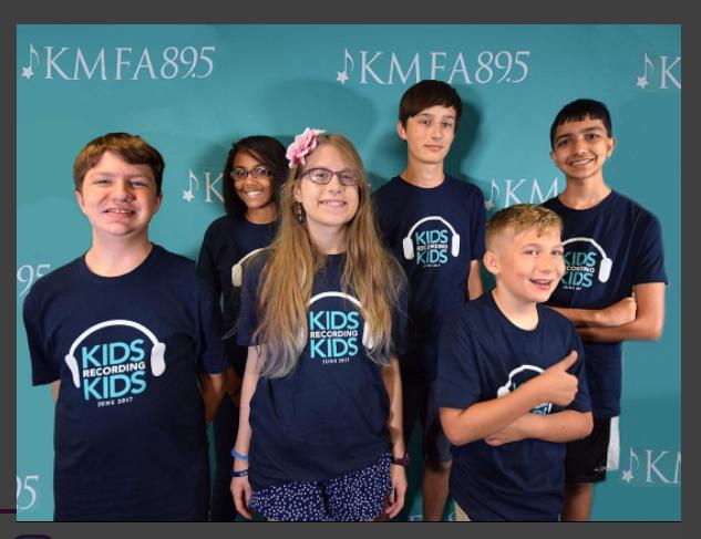 Krk group photo 2017