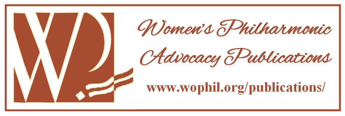 Wophil logo