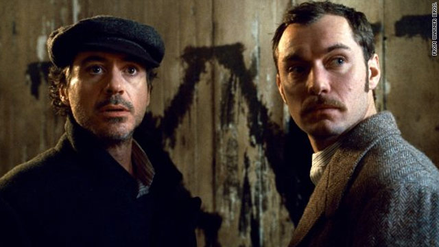 Sherlockt1larg