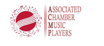 Acmp logo white