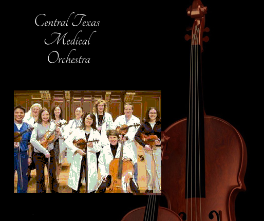 Central texas medical orchestra photo for web