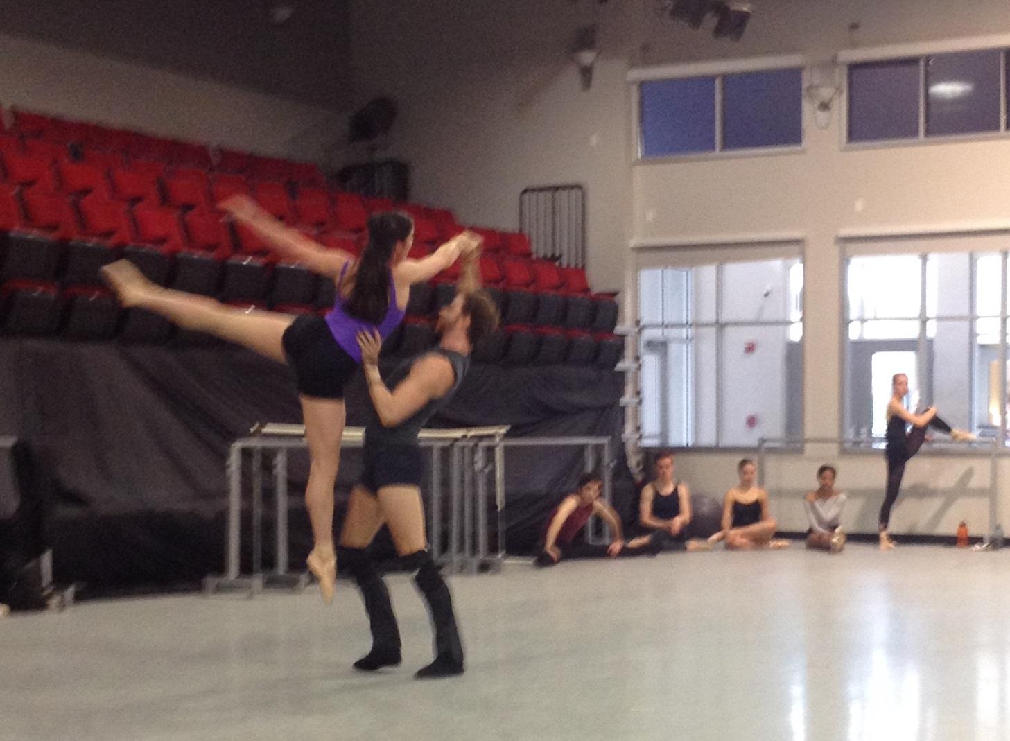 Ballet austin image1