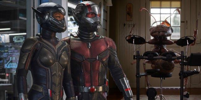 Ant man wasp post credits scene.png