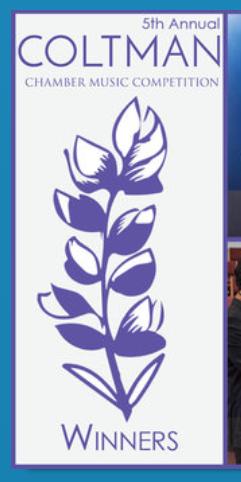 Coltman 2018 logo