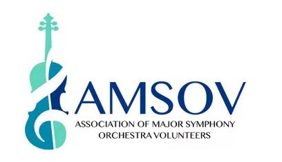 Amsov logo