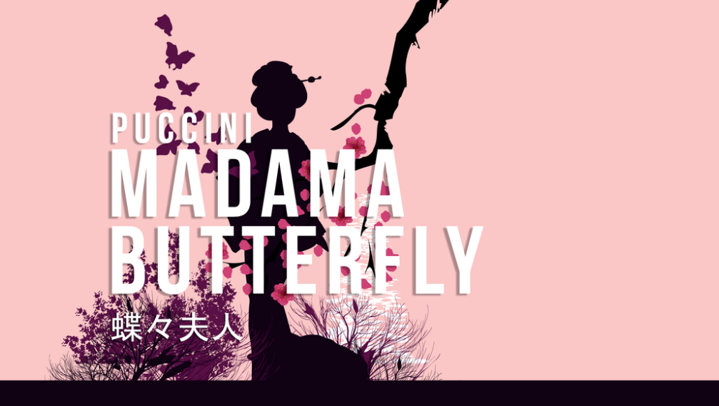 Madame butterfly pic from website