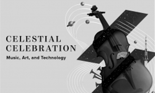 Celestial celebration for rso website wpcf 250x150