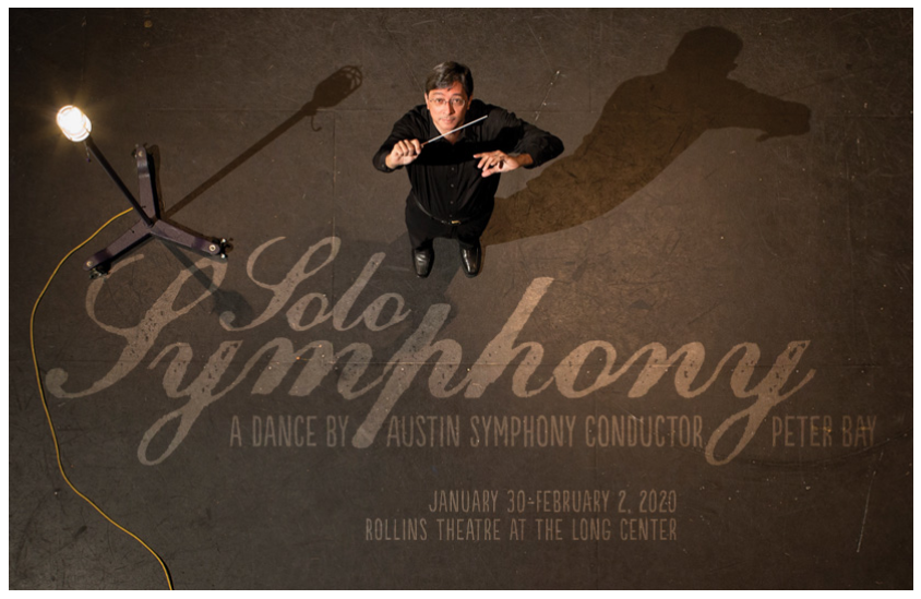 Solo symph pic from website