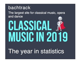 Bachtrack logo for classical music in 2019