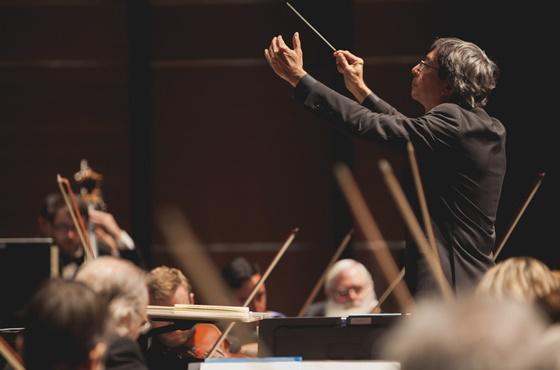 Kmfa listen local austin symphony orchestra peter bay