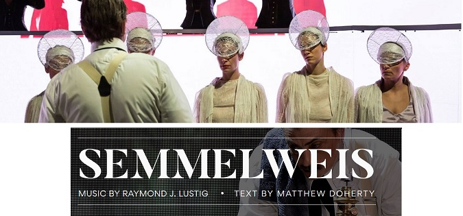 Semmelweis photo for web