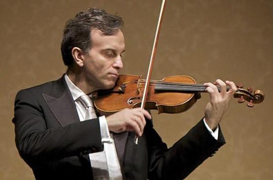 Kmfa austin symphony orchestra listen local gil shaham header