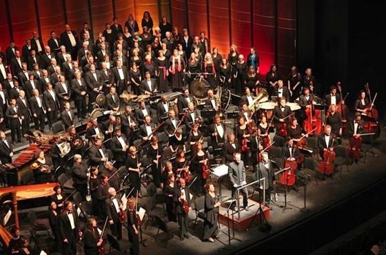 Kmfa austin symphony orchestra listen local conspirare header