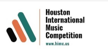 Himc logo