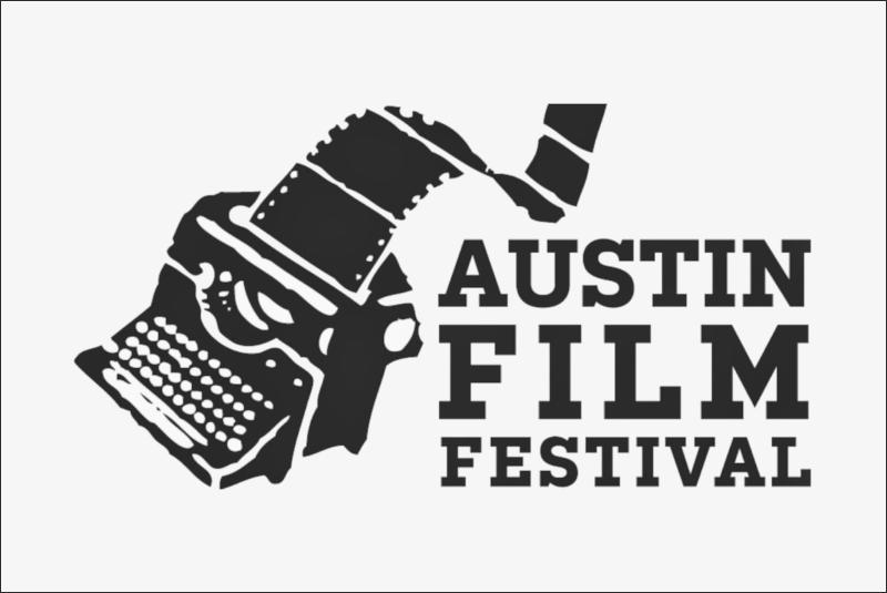 Austinfilmfestival logo