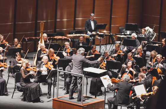 Kmfa austin symphony orchestra listen local broadcasts header
