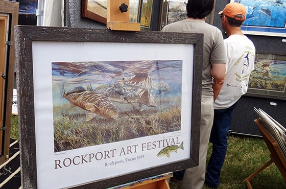 Kmfa rockport art festival 2020 560x370 header