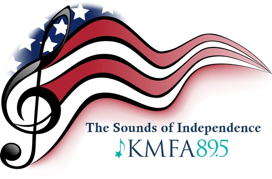 Kmfa the sounds of independence july 4