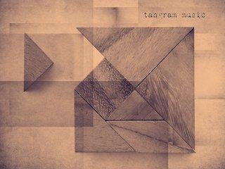 03 16 19 tangram web resize