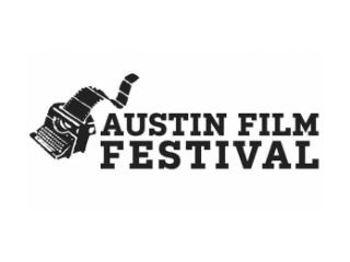 Austin film festival 2018