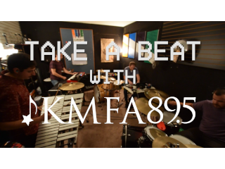 Takeabeatcover thumb