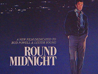 Round midnight 72dpi 320x240