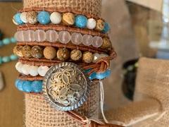 July   boyd   bracelet sm kmfa