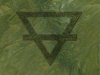 Alchemy of earth 320x240