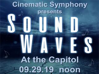 320x240soundwaves