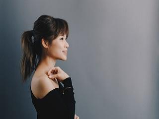 Rachel cheung concert   kmfa   320 x 240 image (002)