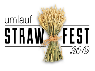 Strawfestlogo 2019 black (1) copy