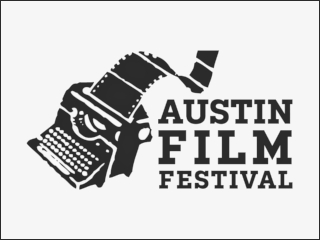 Austinfilmfestival logo thumb