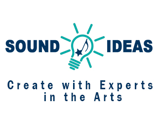 Sound ideas logo  thumb