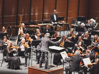 Kmfa austin symphony orchestra listen local broadcasts thumb