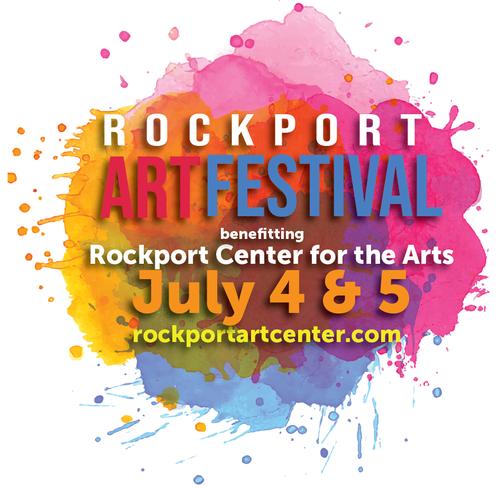 Kmfa rockport art festival 2020 320x240