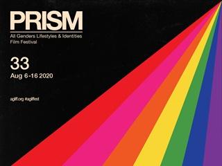 Agliff prism 33 320x240 thumb