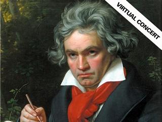 Kma austin symphony teaching beethoven thumb 320x240
