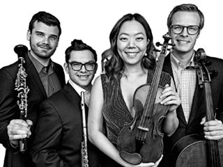 Kmfa texas performing arts hub new music 320x240
