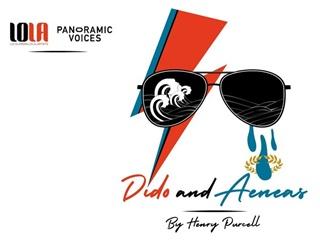 Kmfa lola panaramic voices dido and aeneas 320x240