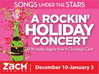2020 rockin' holiday concert 320x240px 320x240