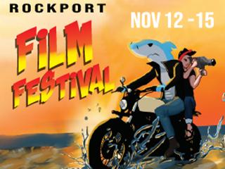 Kmfa rockport film festival 320240