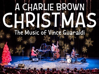 Kmfa austin chamber music center a charlie brown christmas 320x240