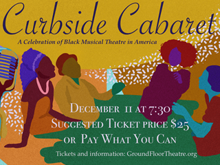 Kmfa ground floor theatre curbside cabaret 320x240
