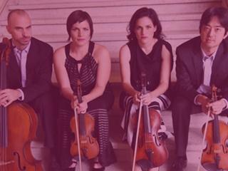 Kmfa austin chamber music center inspiration jupiter string quartet 320x240