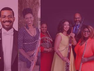 Kmfa austin chamber music center celebration black composers 320x240