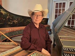 Kmfa la follia keith womack herd of harpsichords 320x240