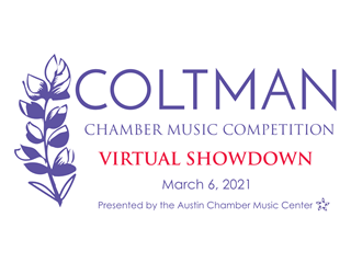 Kmfa acmc coltman chamber music competition 320x240