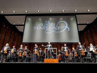 Kmfa austin sympony orchestra musical transcendence 320x240