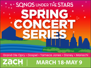 2021 outdoor spring concerts 320x240px