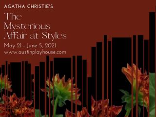 Kmfa austin playhouse agatha christie the mysterious affair at styles 320x240b